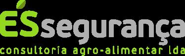 ÉS Segurança – Consultoria Agro-Alimentar, Lda