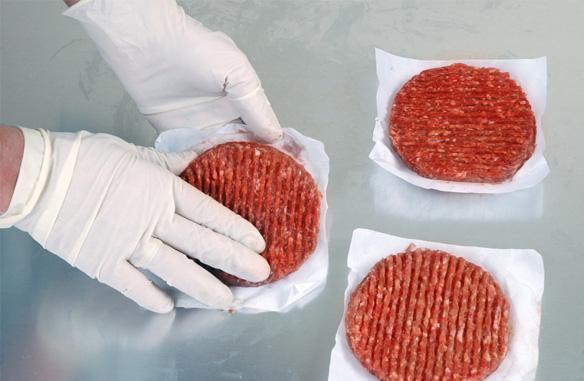 Curso de Higiene e Segurança Alimentar no Setor das Carnes - Iniciados (Online)